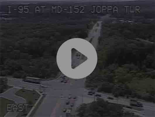 Traffic Cam I-80/94 at Wildwood Ave. Player
